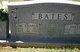 Jim Charlie Bates