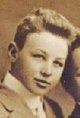 Fielder Henry Pierceall