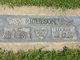 Arthur Cecil Richeson, Jr
