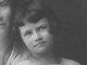 Julia Eugenia <I>Lacy</I> Salter