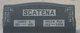 "Helen ""Pan"" <I>Wartman</I> Scatena"