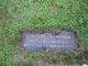 "Dorothy Anna ""Dottie"" <I>Bielawa</I> Snyder"