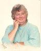 Grace K. (Crewe) Austin
