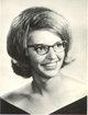 Linda Joyce <I>Smith</I> Wilson