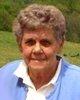 Betty L. <I>Vine</I> Bruening