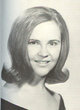 Patricia Ann <I>Drezek</I> Russell