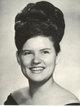 Barbara Diane <I>Sisco</I> Lundy
