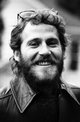 Profile photo:  Levon Helm