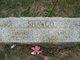 Martha Pearl <I>Thomas</I> Shawgo