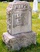 Arthur Clinton Allen