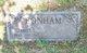 James E Bonham