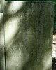 Cornelius DeLamater