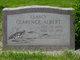 """Clarence """"Clancy"""" Albert"""