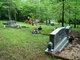 Ballew Memorial Cemetery