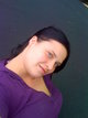 Katelynn Sorrells