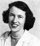 LTC Annie Ruth Graham
