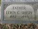 Leroy Clyde Shiery