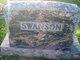 John William Swanson