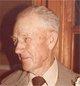 Harvey Benjamin Martin, Sr
