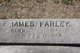James Farley