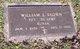 William E Brown