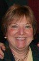 Joyce Meryl <I>Hiller</I> Gladstein