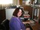 Lori Brainerd