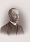 Charles James Bell