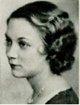 Jane C. <I>Hendricks</I> Ford