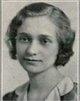 Ernestine Esther <I>Gebauer</I> Royal