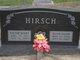 Victor Henry Hirsch
