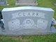 Profile photo:  Alex Clark, Sr