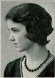 Leah Ruth <I>Stein</I> Mitchell