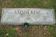 Ila Fern <I>Chenoweth</I> Stoneking