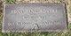 Edna Jane <I>Mahan</I> Bowers