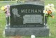 Myrtle Rose <I>Dickens</I> Meehan