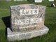 Elizabeth <I>Reische</I> Ames