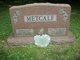 Profile photo:  Betty Jean <I>Ball</I> Metcalf