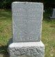 John Wesley Myers