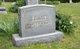 Myrtle Frances <I>Hall</I> Davis