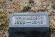 William Nathaniel Melson