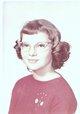 Claire Jane <I>Cravener</I> Lerner