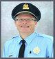 """Sgt Kenneth Francis """"Kenny"""" Hornak"""
