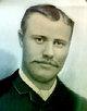 Hans G Hanson