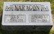 Iva B. <I>Dougherty</I> Naragon