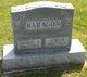 Alma R. <I>Klowetter</I> Naragon
