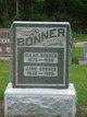 Isaac Newton Bonner