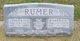 Samuel J Rumer