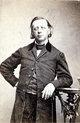 Profile photo: Rev Henry Ward Beecher