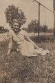 Doris Helene <I>Smith</I> Alexander